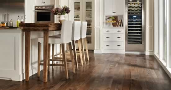 Hardwood Floors In Jacksonville Flooring Services Jacksonville Fl