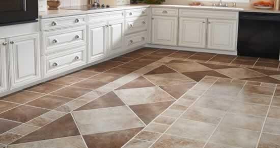 Tile Flooring In Jacksonville Flooring Services Jacksonville Fl